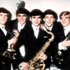 The Dave Clark Five - Please Tell Me Why