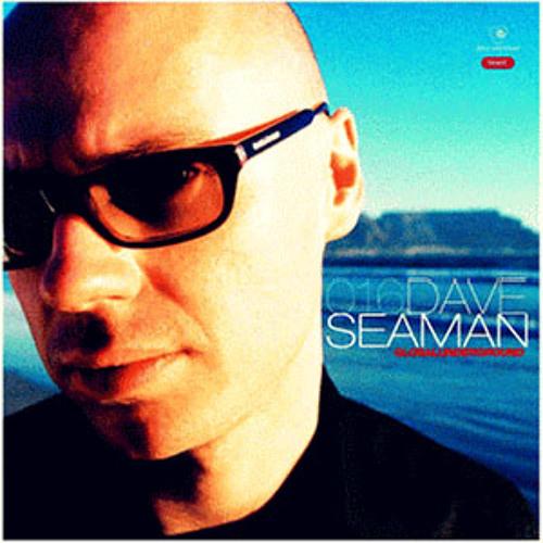 Dave seaman GU