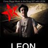 Corey Biggs Presents Music is the Drug 007 - LEON (Music On)
