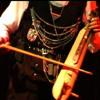 Horon - Rize Artvin Tulum Kemence mp3