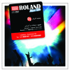 A State Of Dance Mixed By Dj Okba Kayal (Roland Music Shop) Syria  +963944424300