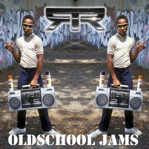 Oldschool Hip Hop jams - FREE DL