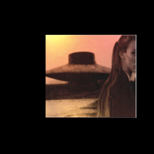 Javiera Mena - Luz de Piedra de Luna (Holbox Musix Complex Development Mix)