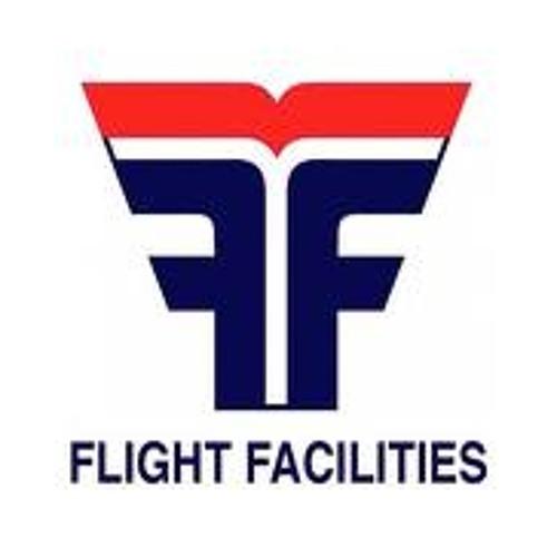 Flight-Facilities- Crave You (CrimeRage Bootleg)