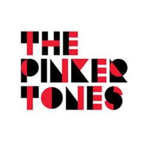electrotumbao pinker tones