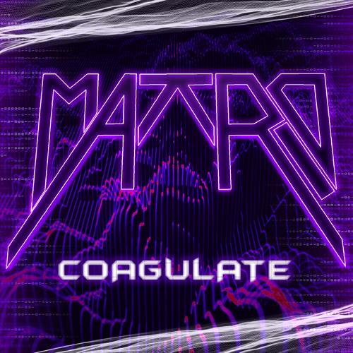 Makro - Coagulate
