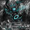 Excision & Downlink - The Underground  (Phytoxic Edit)