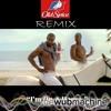 """I'm On A Horse"" Old Spice Remix (Wub Machine Electro Remix)"
