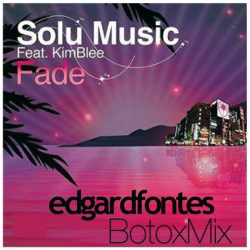 FadeAway EdgardFontes BotoxMix
