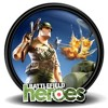 Battlefield Heroes Main theme