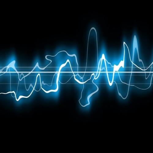 Melodic Musics