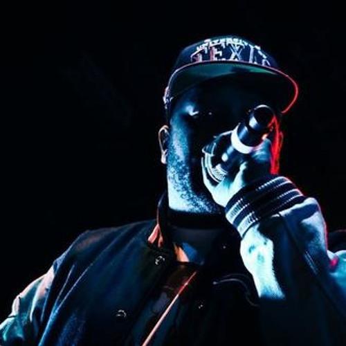 Eminem x Bun B x RHCP - I'm An Ocean [hunkEmix]