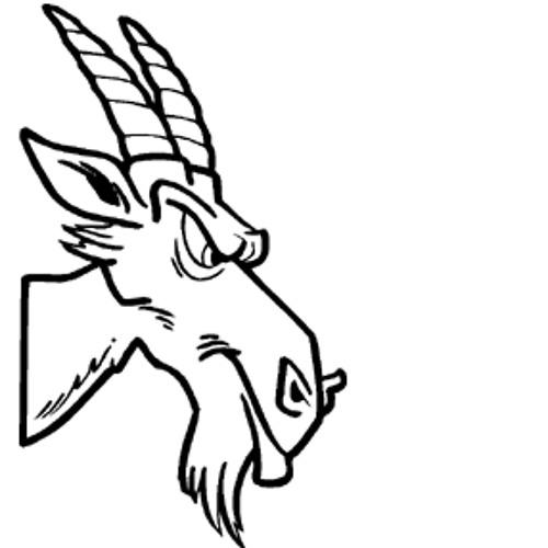TioMi - Goat (dubstep mix)