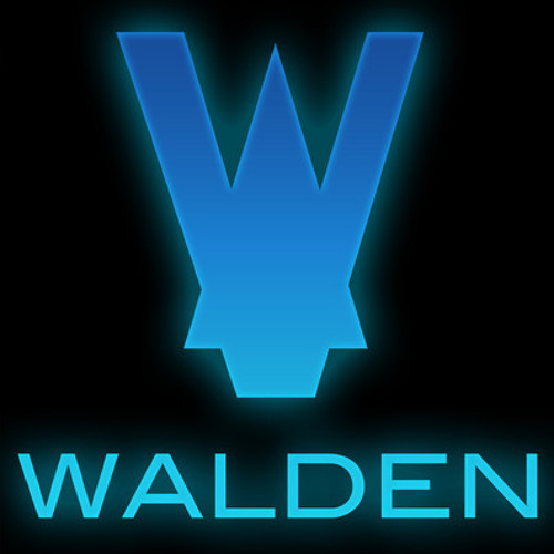 Walden - Distance (Original Mix) !FREE DOWNLOAD!
