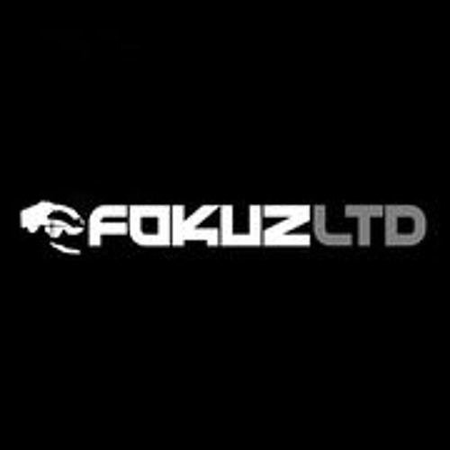 NRanges & Uberman - True Story [Fokuz LTD OUT NOW!!!]