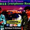 Kate Nahi (Club Mix) - Dj Sonu & Dj Prince [ www.soundipod.com ]