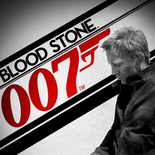 Bond Confronts Rak