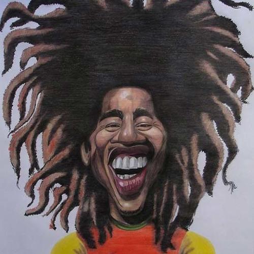 Bob Marley & The Wailers - Forever Loving Jah (Demo)