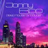 Jonny Bee - Deep Under My Skin (Orginal Mix)   FREE DOWNLOAD MP3 320 Kbps