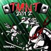 TMNT 2012