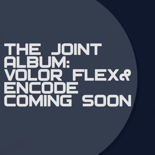 Volor Flex & Encode - Unbone ( FORTHCOMING ORIGAMI SOUND REC. )