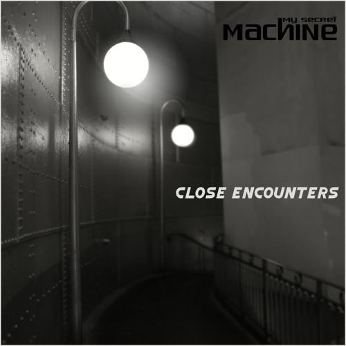 Close Encounters (Instrumental)