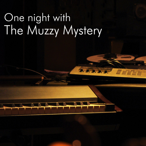 One Night With The Muzzy Mystery