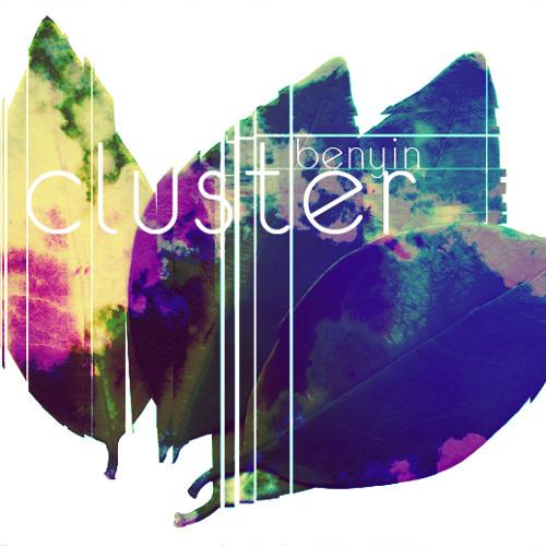 Cluster (instrumental)