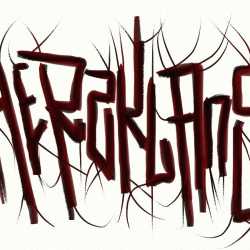 PRODUKTIV-KRIEGER(warrior)