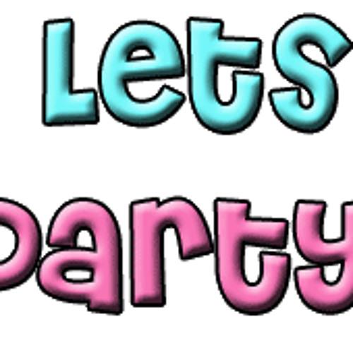 AivaR vs. N'Lezzon - Let's Party (TM Project Remix)