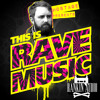 Hostage presents 'This Is Rave Music' Sample Pack