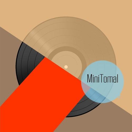 MiniTomal 40. Who Knows ?