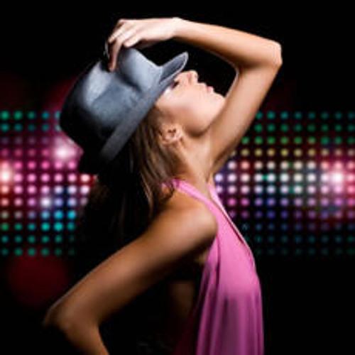 Dance & Pop