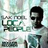 Loca People - Sak Noel (Summer Dutch)