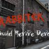 RabbiTek - Get On Deck