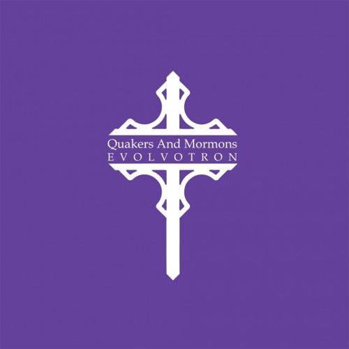 Quakers & Mormons - New York Town (The Kobra Kai Remix)[La Valigetta rec.]