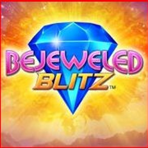 Bejellewed Blitz - The Digital Monkey