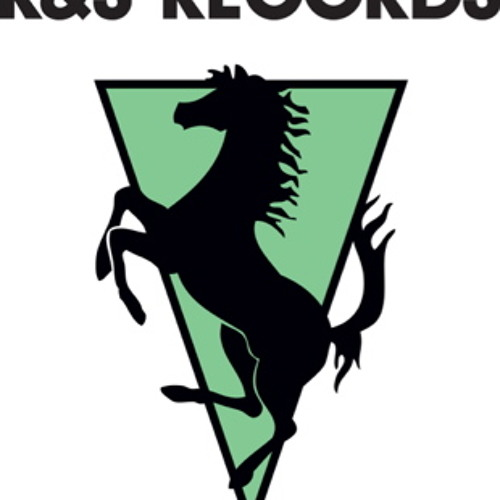 Renaat's R&S Records Classic Selection for Radio Scorpio ( 19/1/2012 )