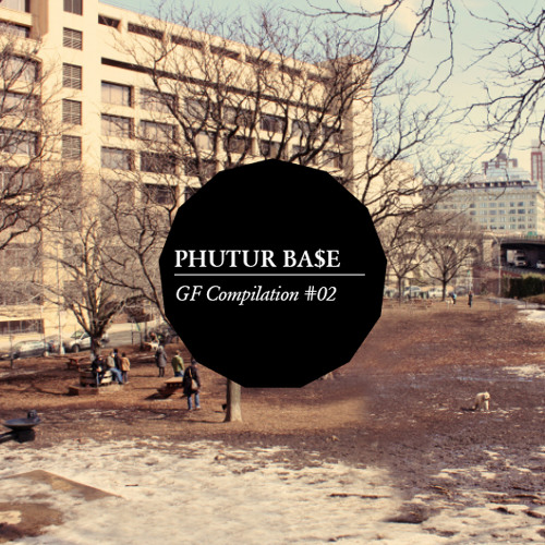 Phutur Ba$e Compilation