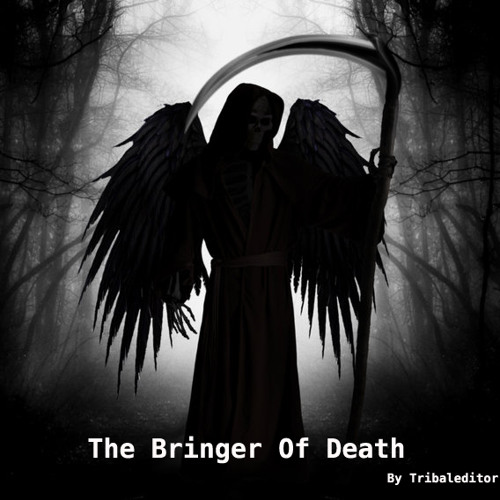 The Bringer Of Death