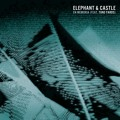 Elephant and Castle En Memoria (Ft. Tune-Yards) Artwork