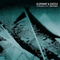 Elephant & Castle - En Memoria (Ft. tUnE-yArDs)