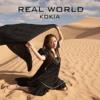 Kokia - Road to Glory