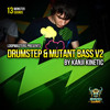 Download Sample Pack Vol 2 Demo Track (pack out now!) Mp3