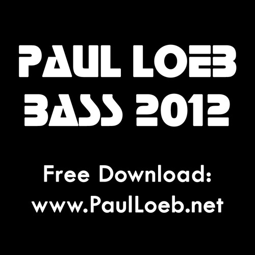 BASS 2012 [FREE DOWNLOAD]