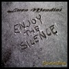 50# Luca Mendini - Enjoy the Silence [ Only the Best Record international ]