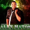 Download Alex Matos - El Cariño es como una Flor (SoyLatino.net) Mp3