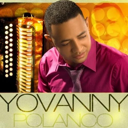 Yovanny Polanco El Amor Mas Grande Del Planeta CongueroRD.com JoseMambo.com