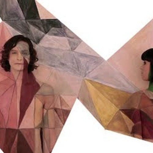Gotye- Somebody I Used to Know Ft. Kimbra (Emeron & Fox Treatment)