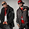 Metele suabe - DJ Motivo Ft. DJ Pegoo